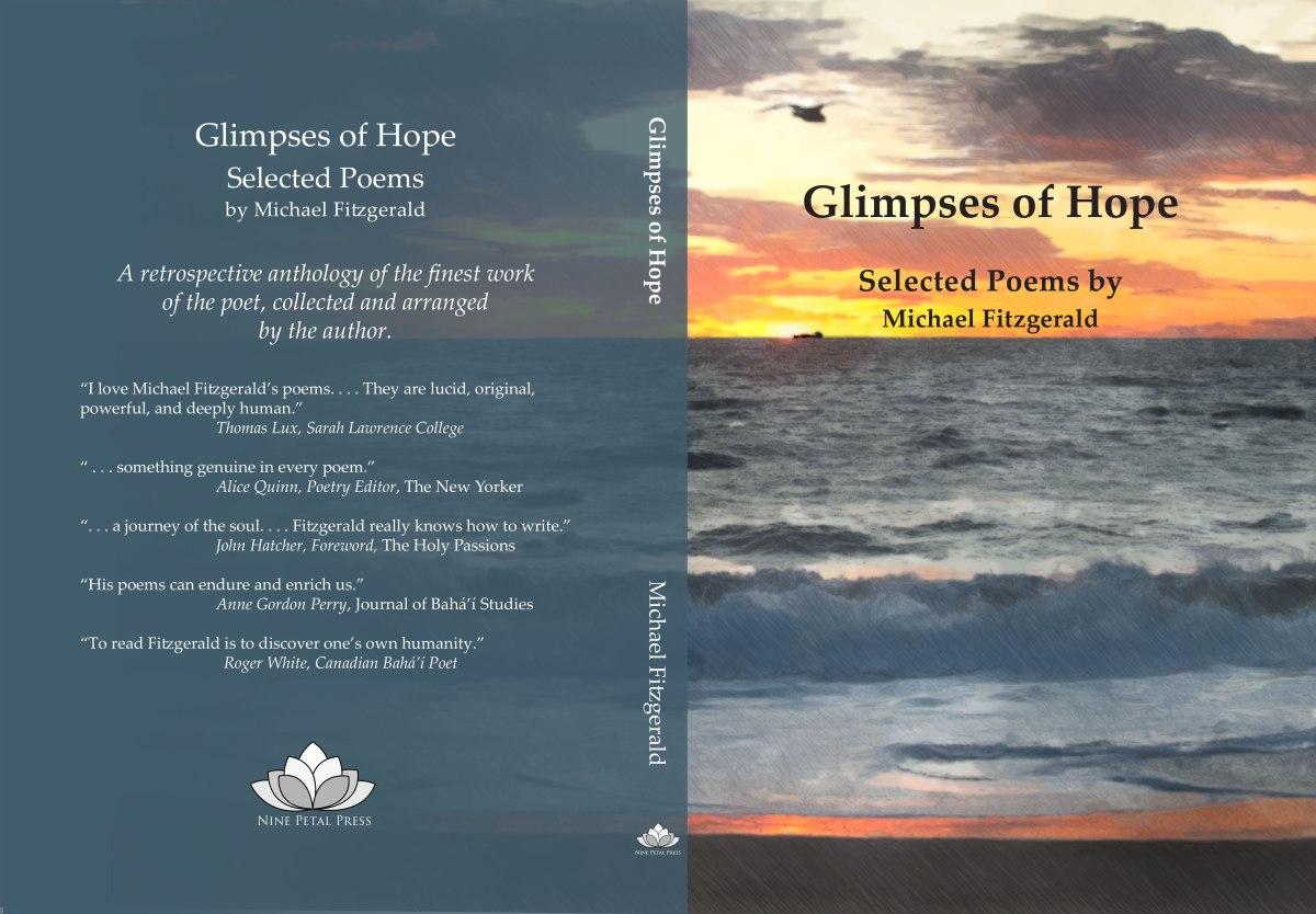 Cover-Glimpses-Final-v113