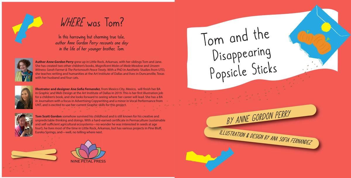 TOM-Book-Cover-File-5-29-18